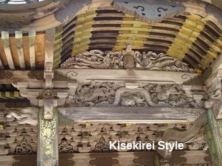 徳川家霊堂2