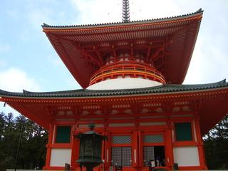 kouyasan2