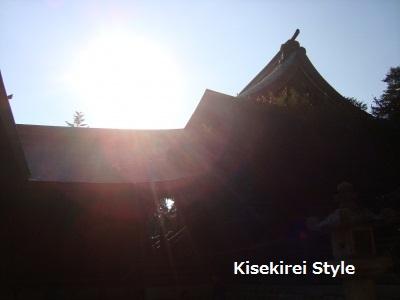 吉備津彦神社4