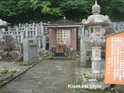 湯殿山神社即身仏