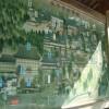 【その2】北陸の旅 永平寺 Part1