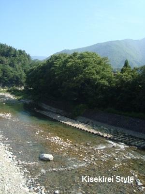 【その7】北陸の旅 白川郷・白川八幡神社