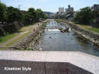 【その8】北陸の旅 飛騨高山・櫻山八幡宮