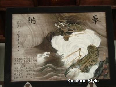 櫻山八幡宮5