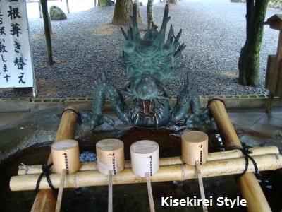 丹生川上神社中社3