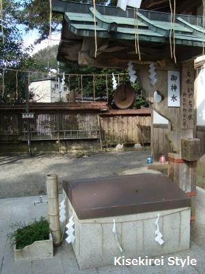 丹生川上神社下社4