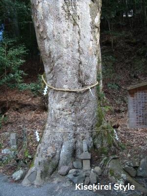 丹生川上神社下社6