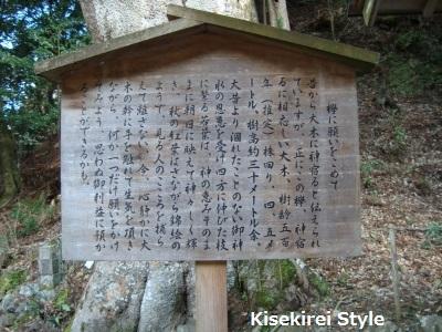 丹生川上神社下社7