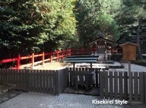 桧原神社5