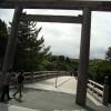 【その1】4度目の伊勢 July 2012
