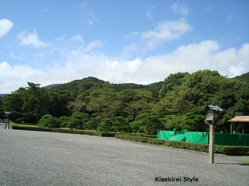 201209内宮1