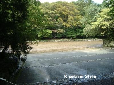 201209五十鈴川