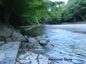 201207五十鈴川