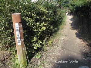 【その11】桧原神社&玄賓庵  6th Nov, 2013