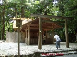 20127月風日祈宮3