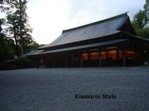 201207神楽殿