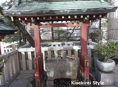 日本橋三越4