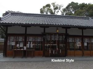 率川神社2