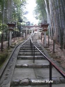 久延彦神社2