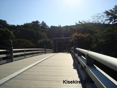 201210内宮2