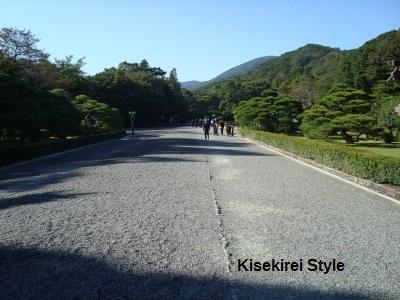 201210内宮3