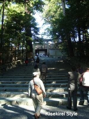 201210内宮6