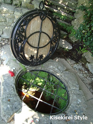 chalice_well