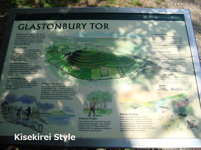 Glastonbury Tor3