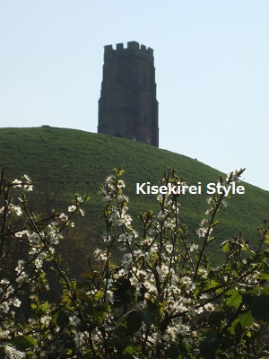 Glastonbury Tor15