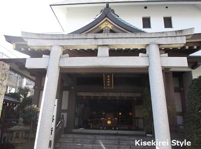 平田神社2