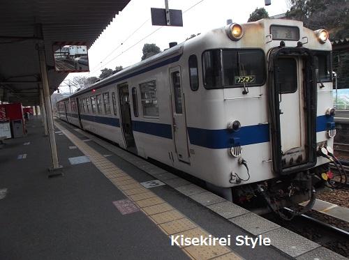 DSCF2836