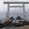 福岡の櫻井神社はとっても気になる