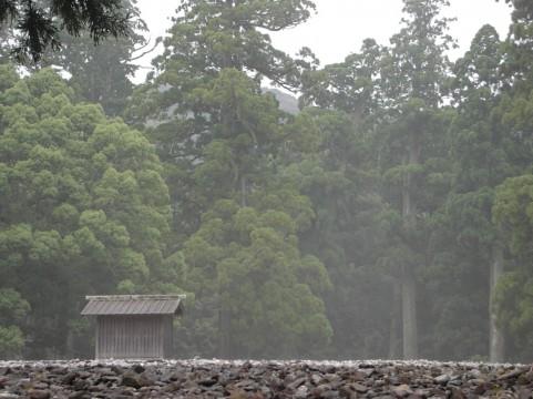 『神道の逆襲』は超面白かった