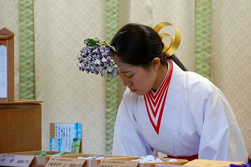 GWは奈良でご開帳めぐりって言うのも渋いかも