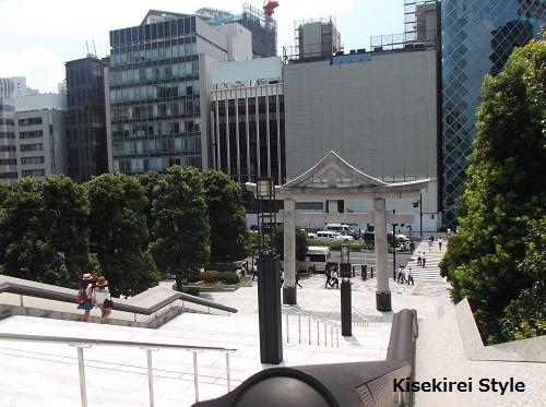 日枝神社17