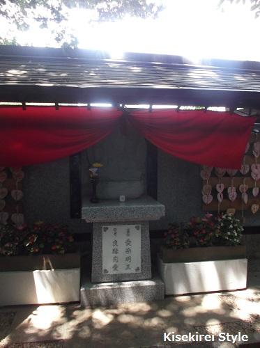 豊川稲荷東京別院31