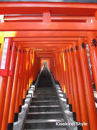 日枝神社6
