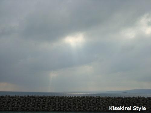 久高島 030