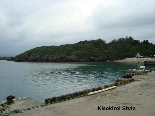 久高島 026