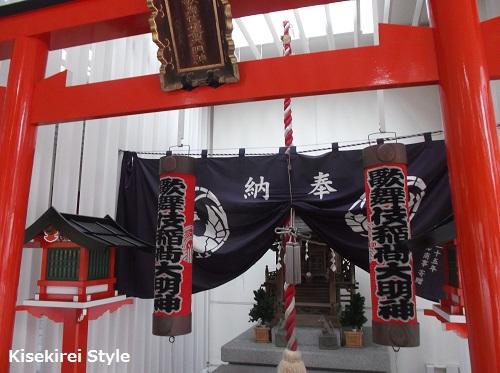 歌舞伎稲荷3