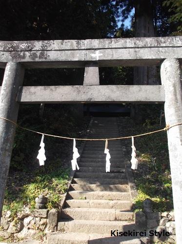 火之御子社201409-15