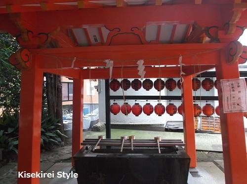 豊栄稲荷神社3