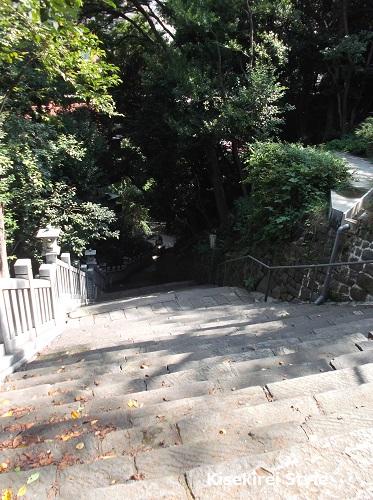 愛宕神社H26.9-29