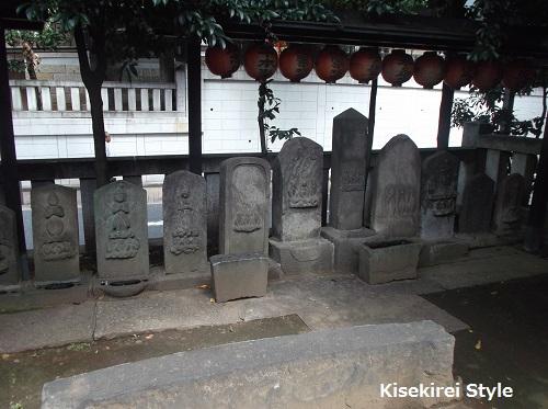 豊栄稲荷神社10