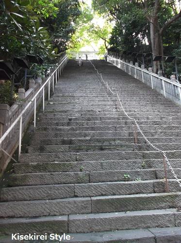愛宕神社H26.9-3