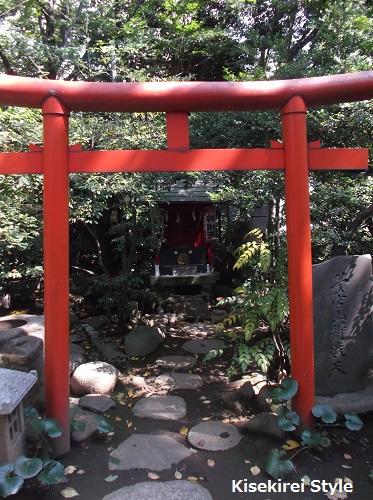 愛宕神社H26.9-22