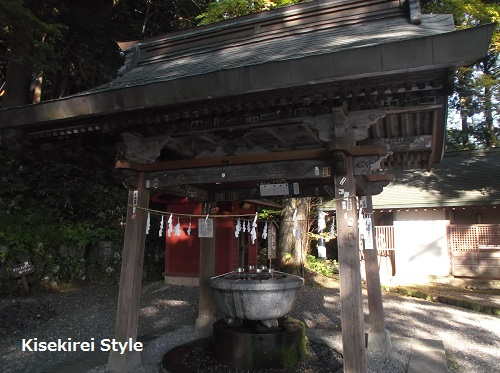 戸隠神社中社201409-15