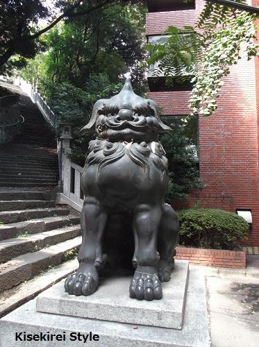 愛宕神社H26.9-4