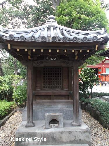 201410浅草寺30