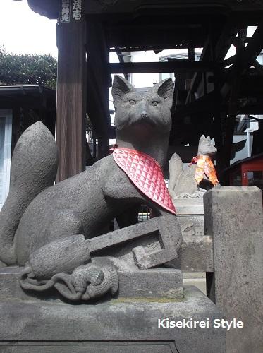 201410被官稲荷神社3